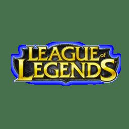 League of Legends Crack