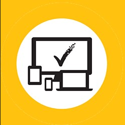 Norton AntiVirus Crack 22.19.8.65