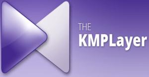 Kmplayer full crack -13 Bước chi tiết nhất + Link tải mới nhất