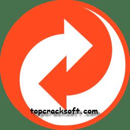 GoodSync Crack Download 2021