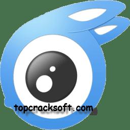 iTools Crack License Key 2021