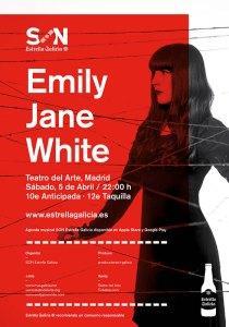 Emily-Jane-White_poster_web