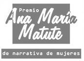 elisa-ramirez-guerra-xxvi-premio-ana-maria-ma-L-wczzMz