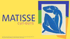 henry-matisse-tate-modern-the-cut-outs-L-tKlFCd