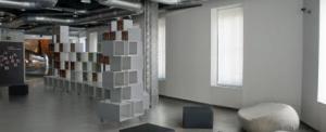 primera-instagramers-gallery-europa-espacio-f-L-cD9vru