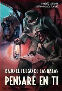 santiago-garcia-clairac-roberto-santiago3
