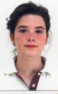 Paula Maher