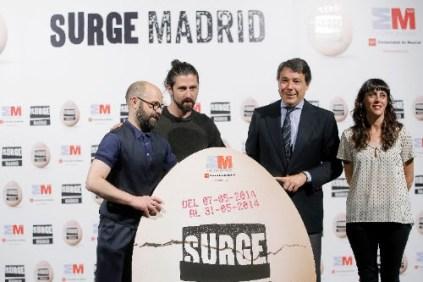 SurgeMadrid2