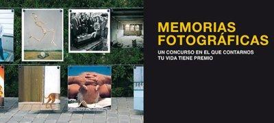 CanalPhotoespaña