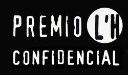PremioLHConfidencial