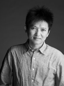 © Takashi Mochizuki