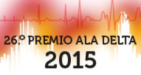 premioaladelta2015