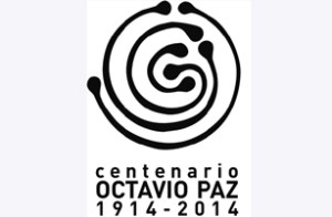 Centenario Octavio Paz