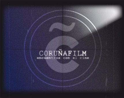 CoruñaFilm 2014