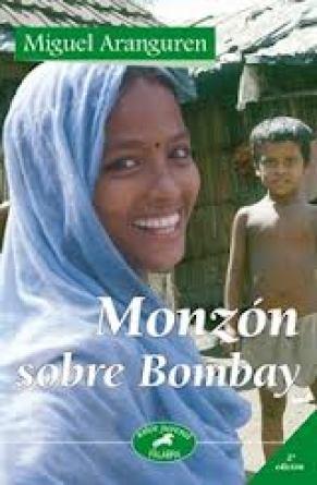 monzonsobrebombay