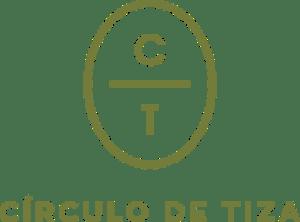circulo_de_tiza