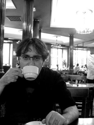 diego arboleda_cafe comercial