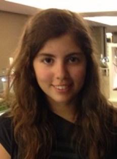 Marta Osuna