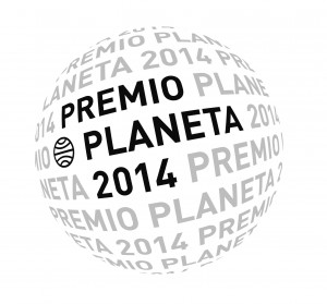 planeta-2014-300x279
