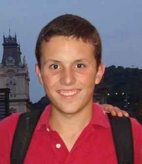 Miguel Jiménez de Cisneros