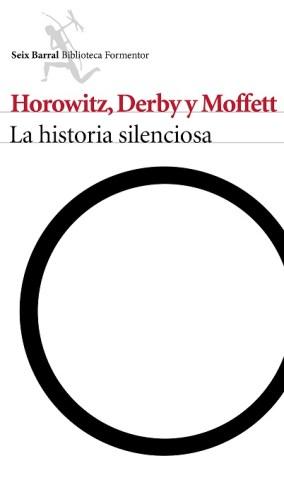 la-historia-silenciosa_9788432223174