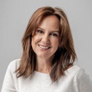 Sofía Moro