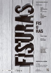 fisuras1-wpcf_216x308