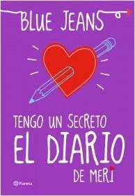 tengo-un-secreto-el-diario-de-meri_9788408133490