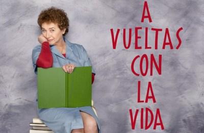 A_vueltas_con_la_vida