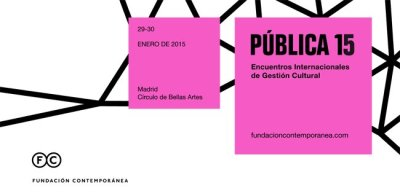 Pública15