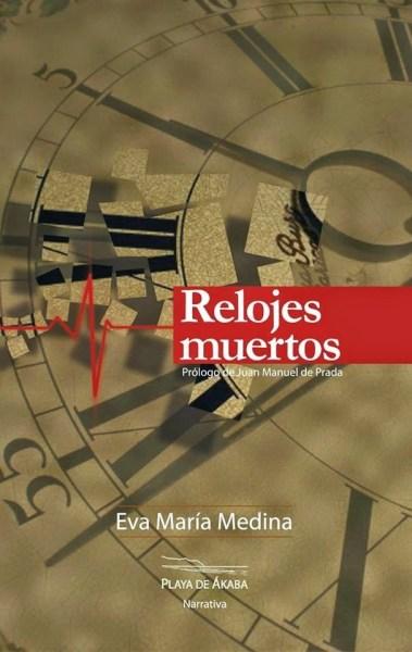 Relojes muertos (2)