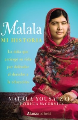 malalamihistoria
