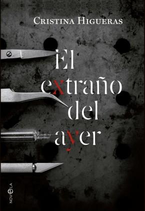 principal-portada-el-extrano-del-ayer-es_med