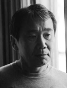 Murakami_big