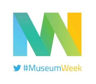 musseumweek