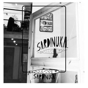 02_sardinuka_espacio
