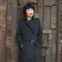 Amy Tan_108