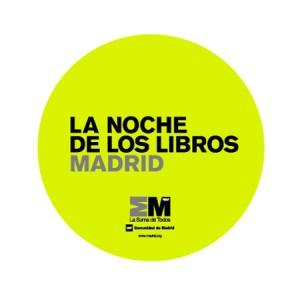 Noche de los libros 2015 ficha2