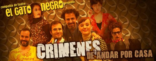 cabecera-web-crimenes