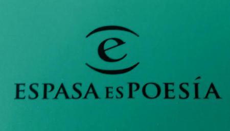 EspasaPoesía
