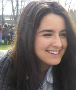 Beatriz Mocchi