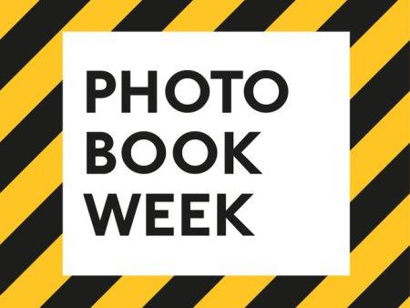 Photoweek