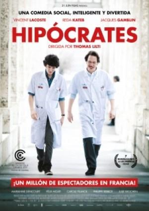 hipocrates2