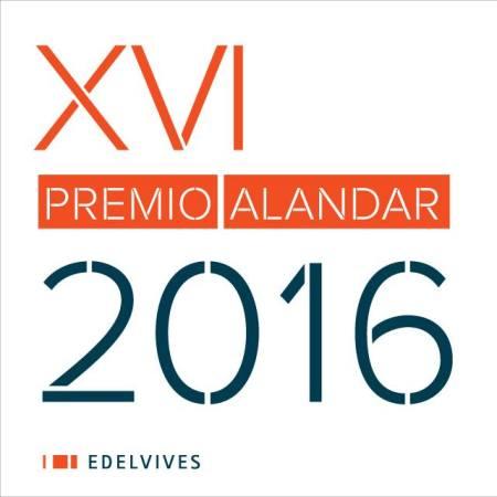 alandar2016