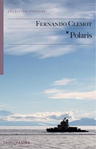 polaris-665x1024
