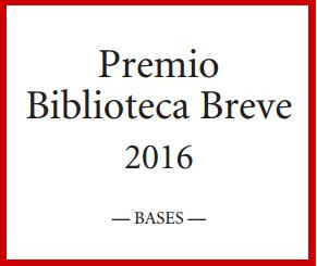premiobibliotecabreve2016