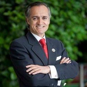 JorgeDiazCardiel