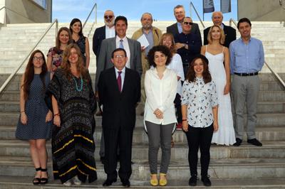 notapremiosliterarios2015