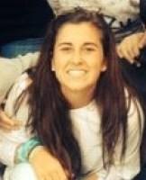 Paula Pernas (2)