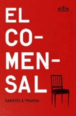 elcomensal